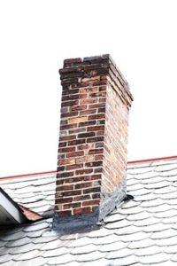 chimney-tuscaloosa